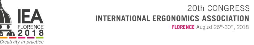 HERMENEUT @IEA2018 symposium in Florence
