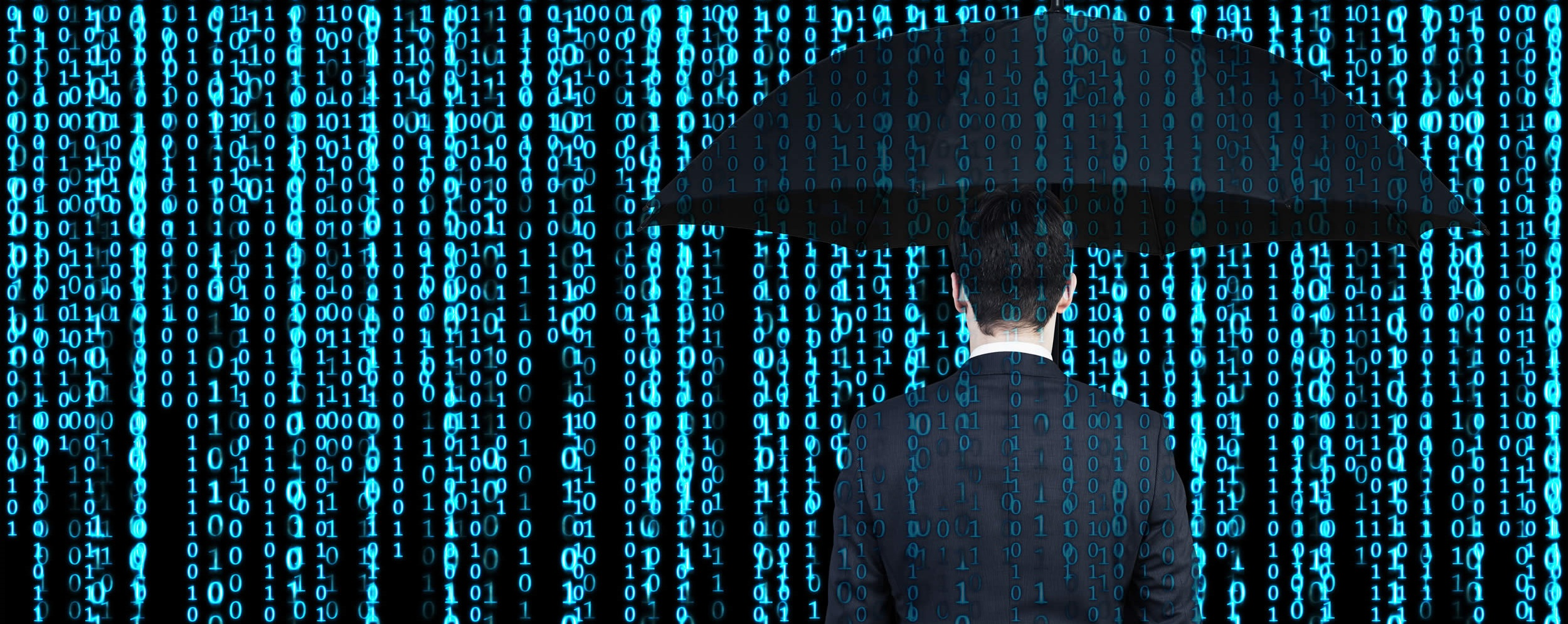 Cyber insurance for companies: 7 things to know