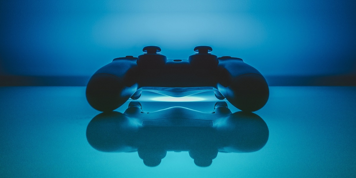 Cybersecurity: game developers targeted